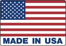 All ProVent equipment is proudly manufactured in the USA!
