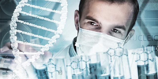 Pharmaceutical dust problem