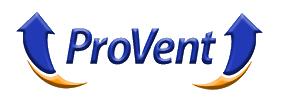 ProVent Industrial Dust Collectors