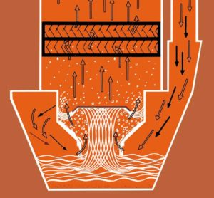 The Uni-Wash Scrub