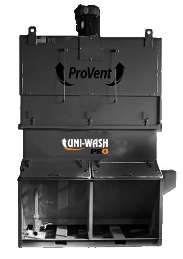 Uni-Wash_PRO